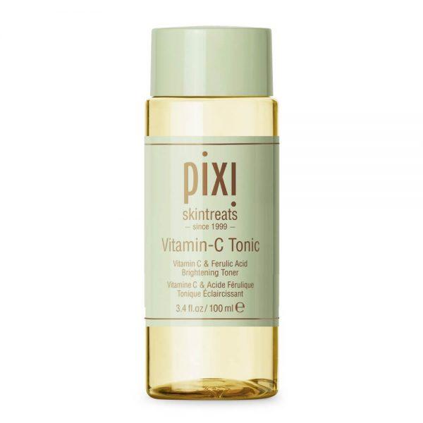 pixi vitamine c 100ml