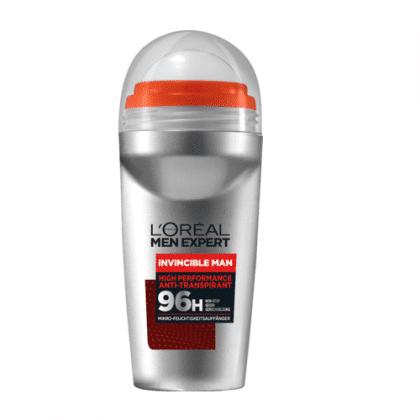 Deodorant l'OREAL MEN