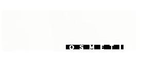 UniversCosmetix